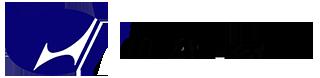 株式会社HIDAアイテックロゴ